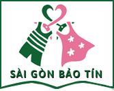Công ty Quần Áo Trẻ Em Sài Gòn Bảo Tín