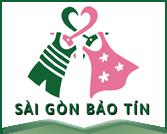 Công ty Sài Gòn Bảo Tín